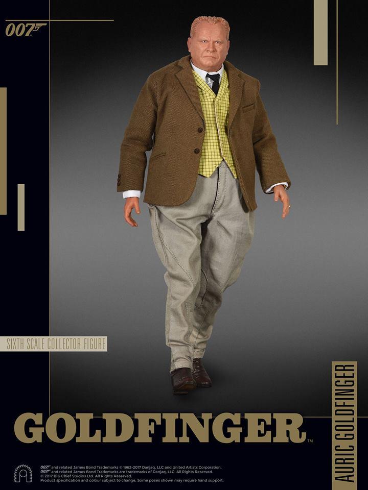 bcs-goldfinger04a