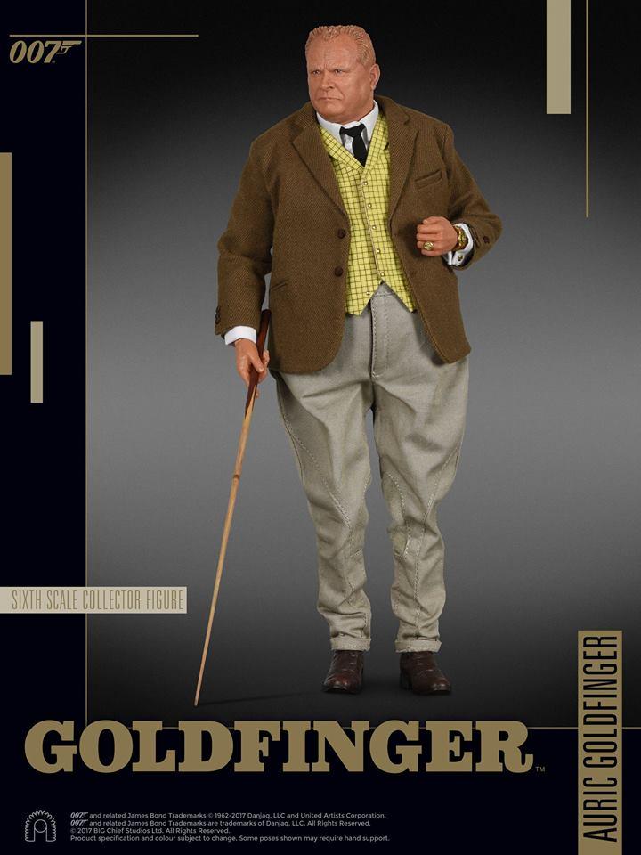bcs-goldfinger04b