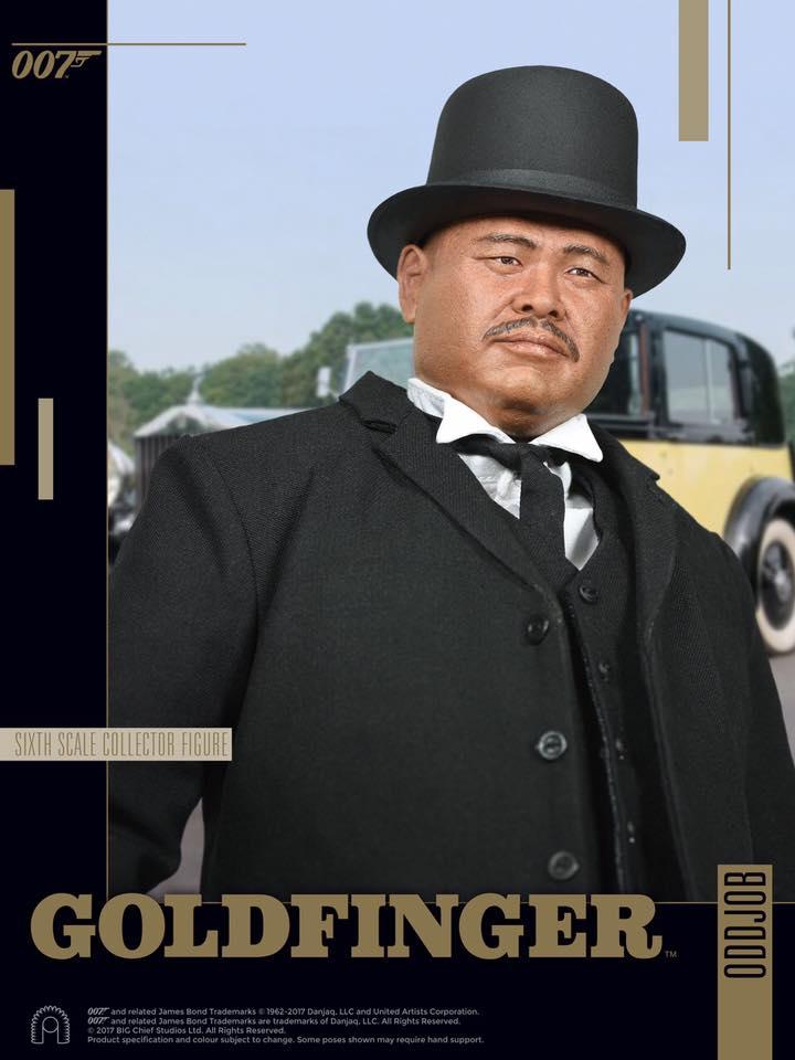 bcs-goldfinger05