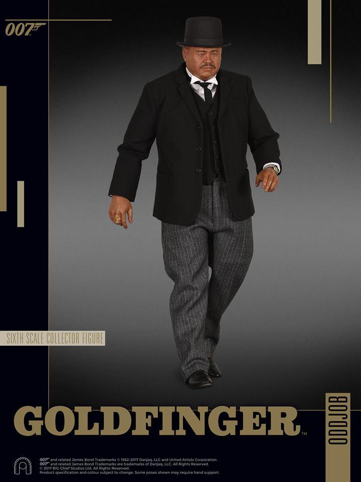 bcs-goldfinger05a