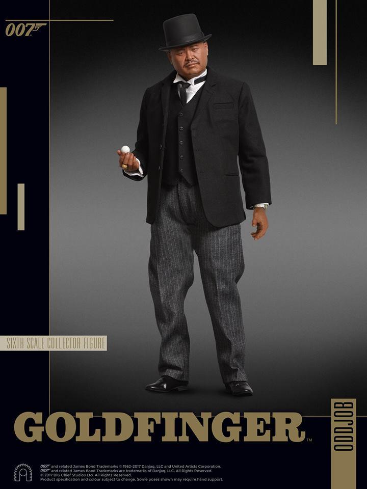 bcs-goldfinger05b