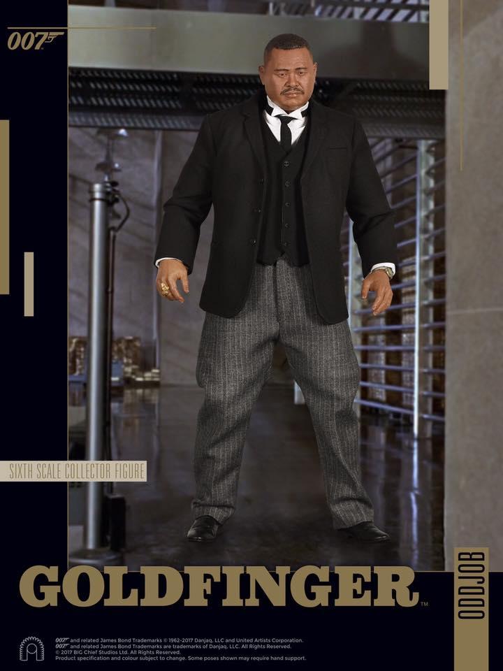 bcs-goldfinger13