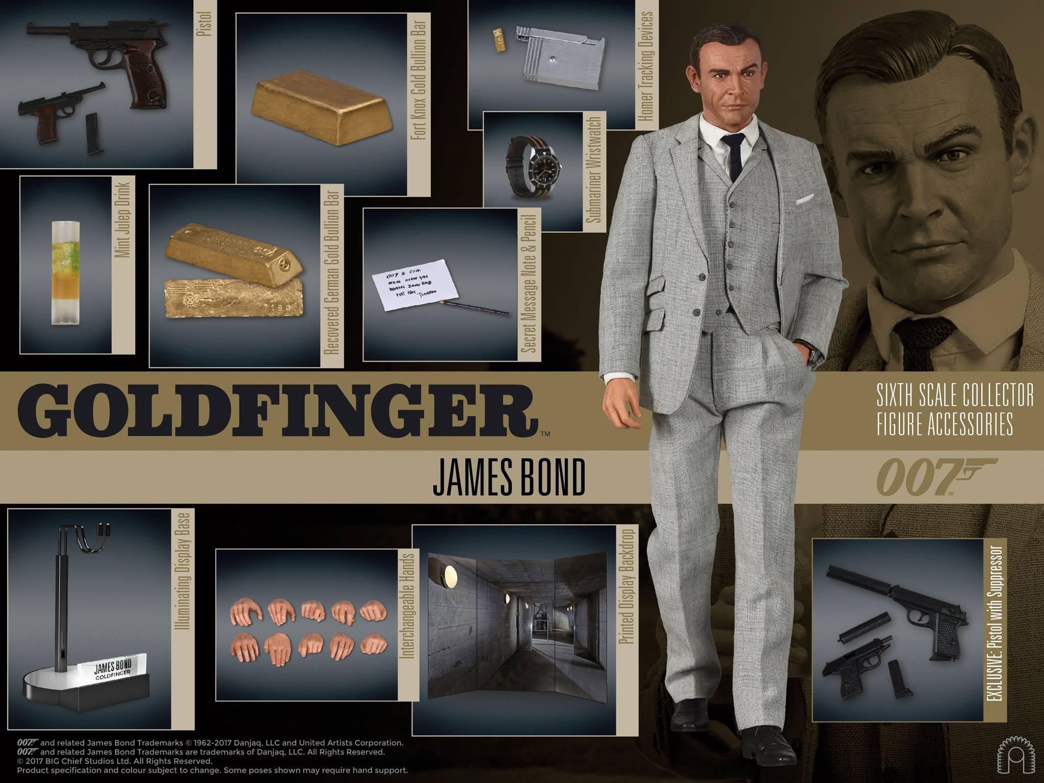 bcs-goldfinger14