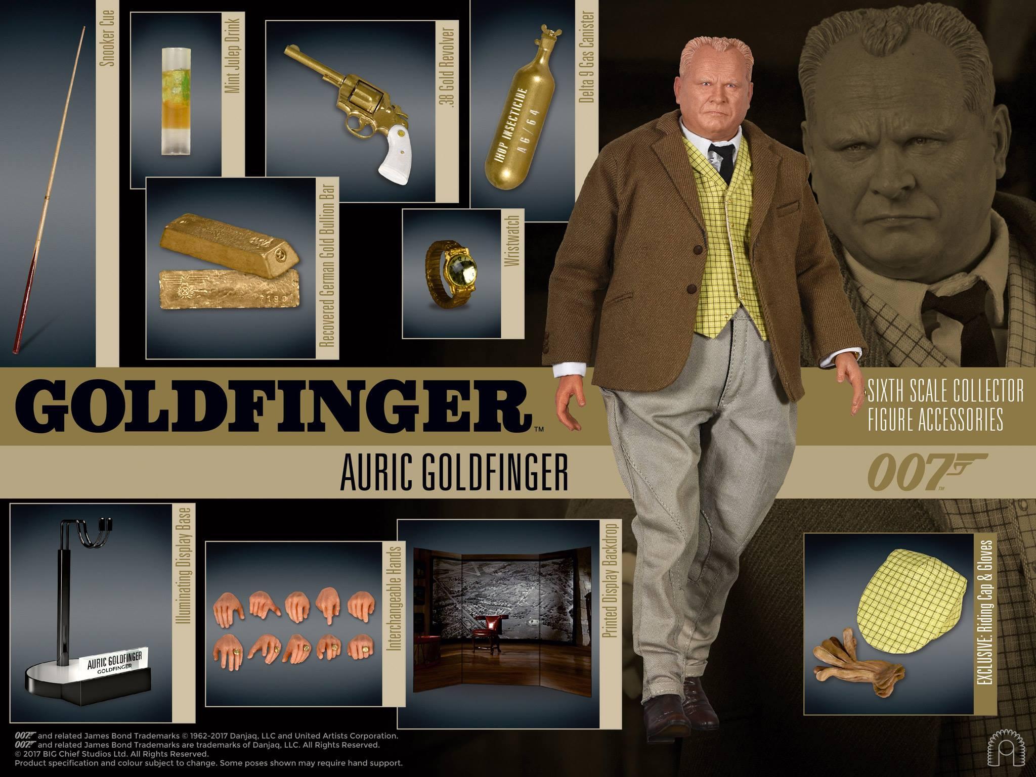 bcs-goldfinger15