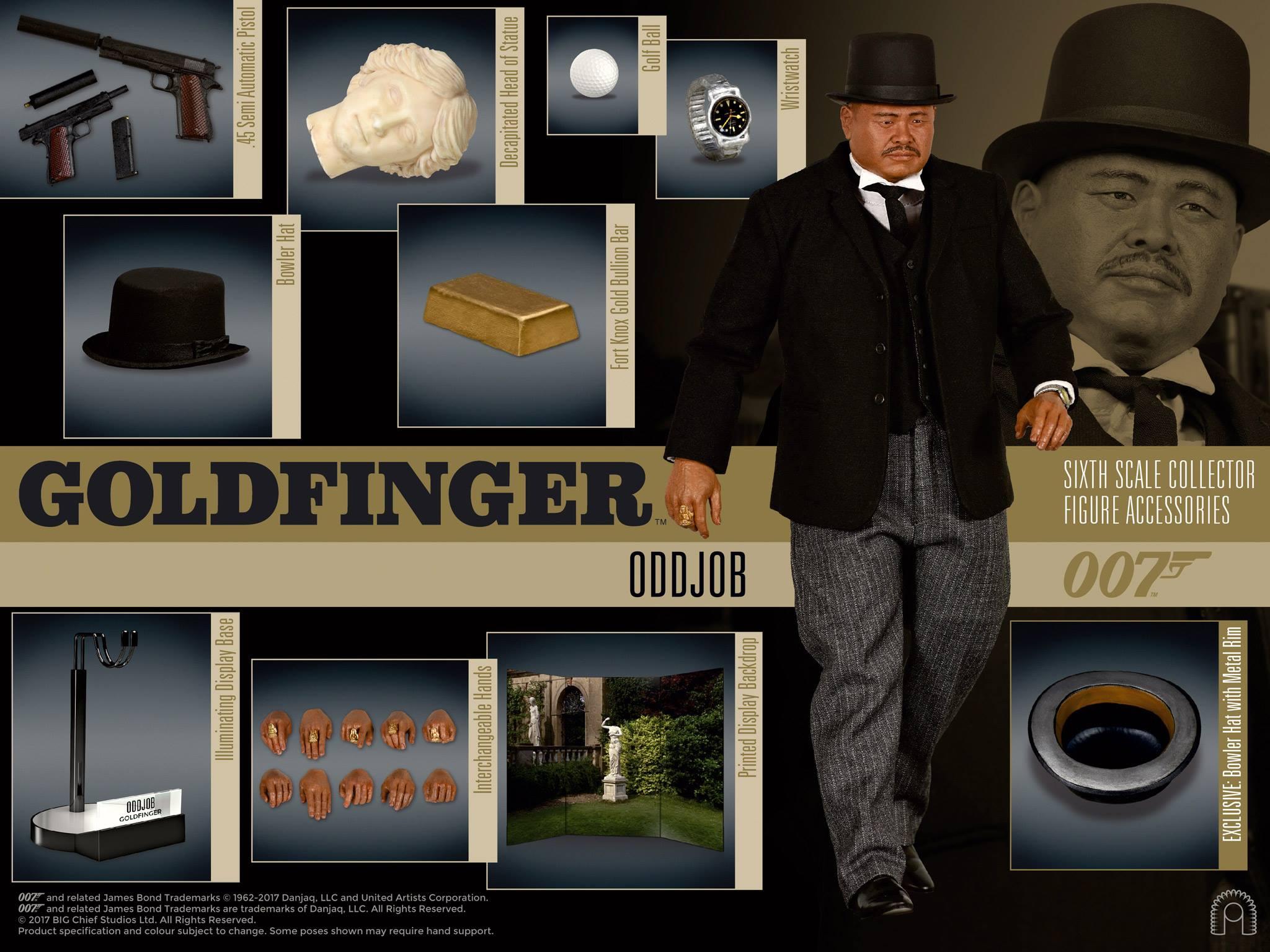 bcs-goldfinger16
