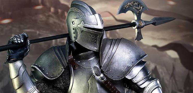 coo-knight00