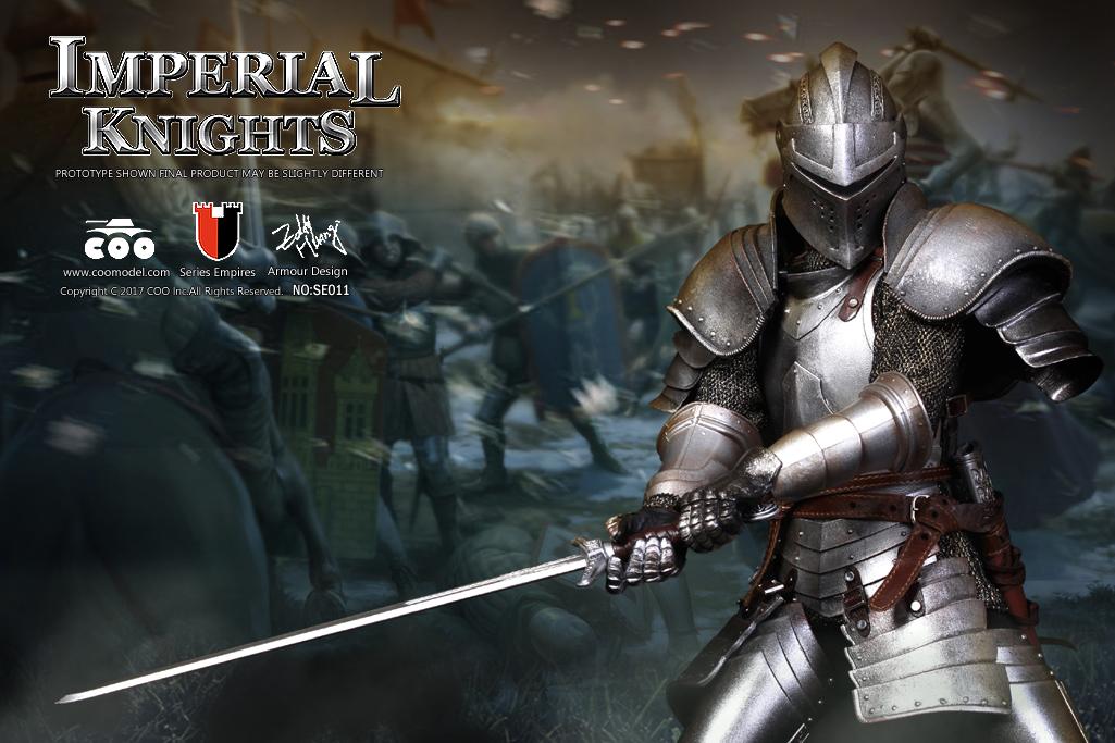 coo-knight01