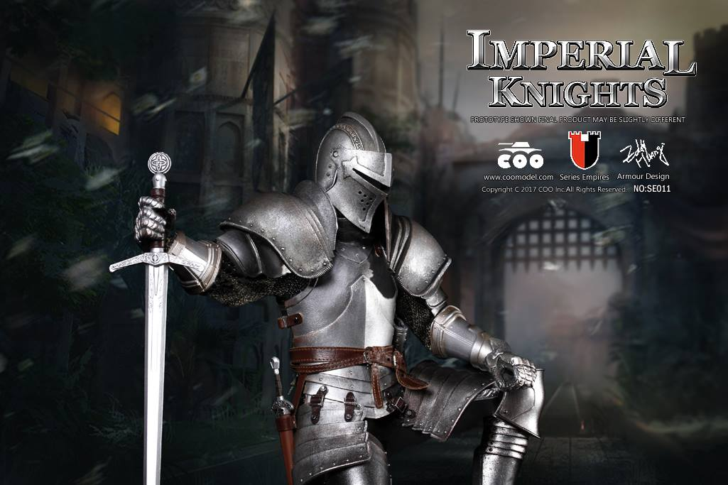 coo-knight02