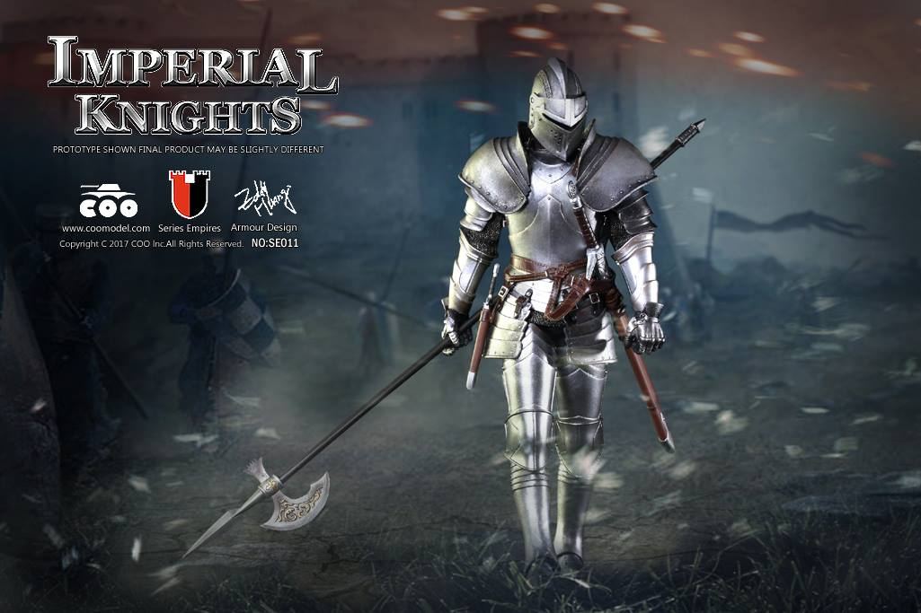 coo-knight03