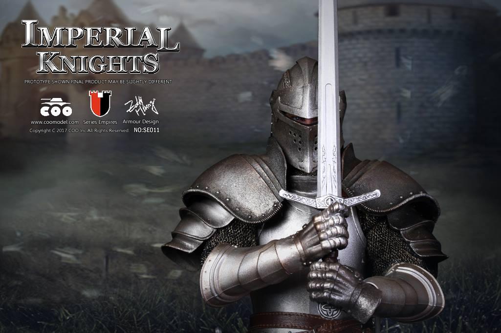 coo-knight04