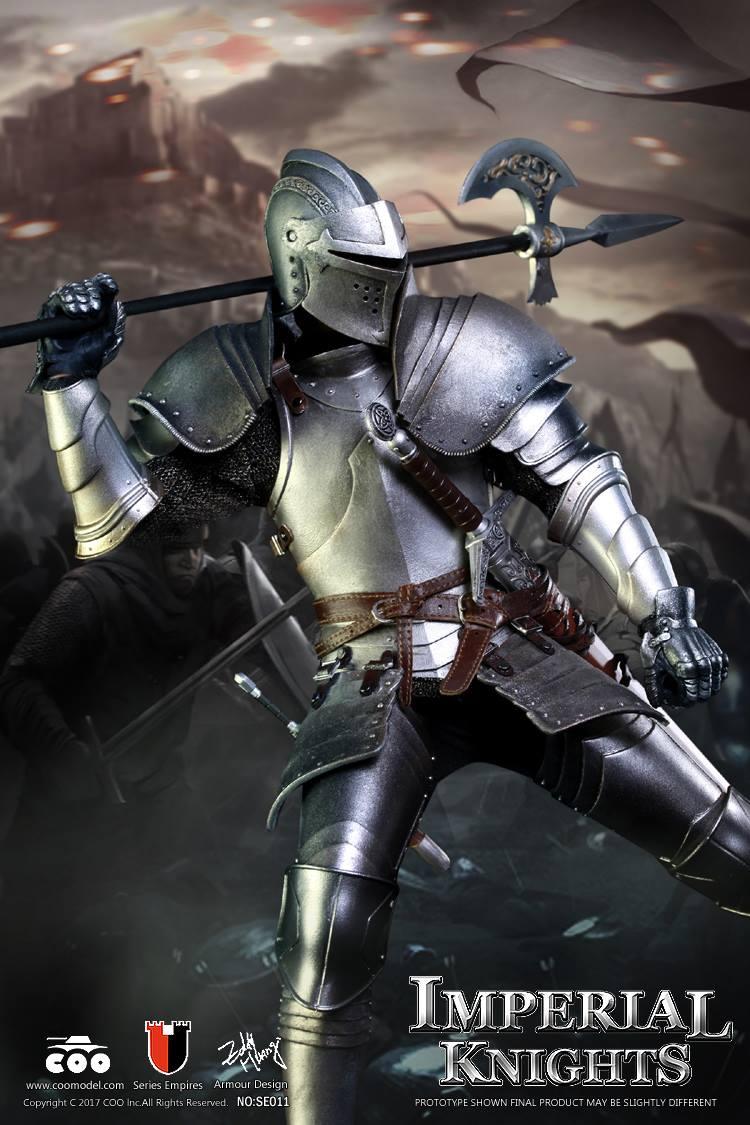 coo-knight05
