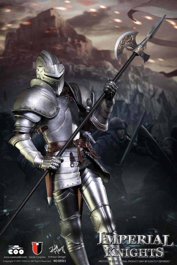 coo-knight06