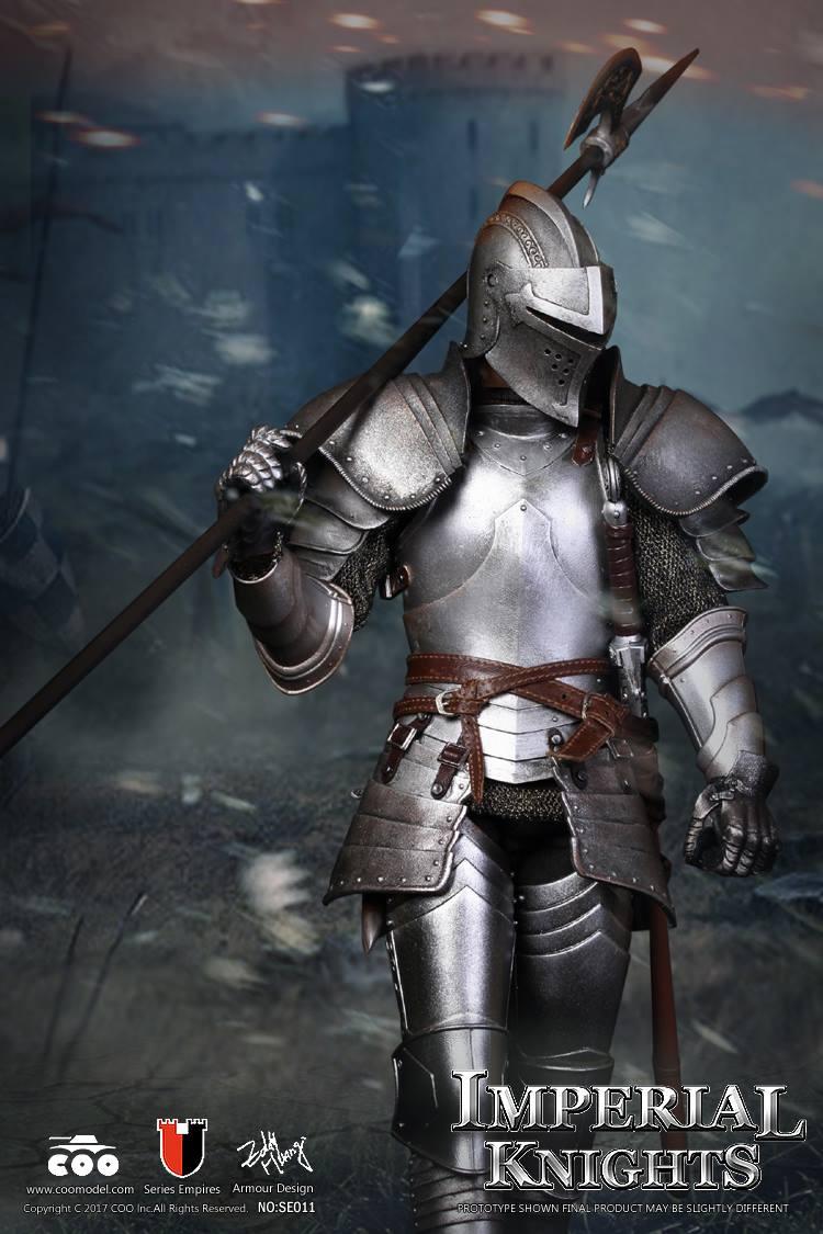 coo-knight07