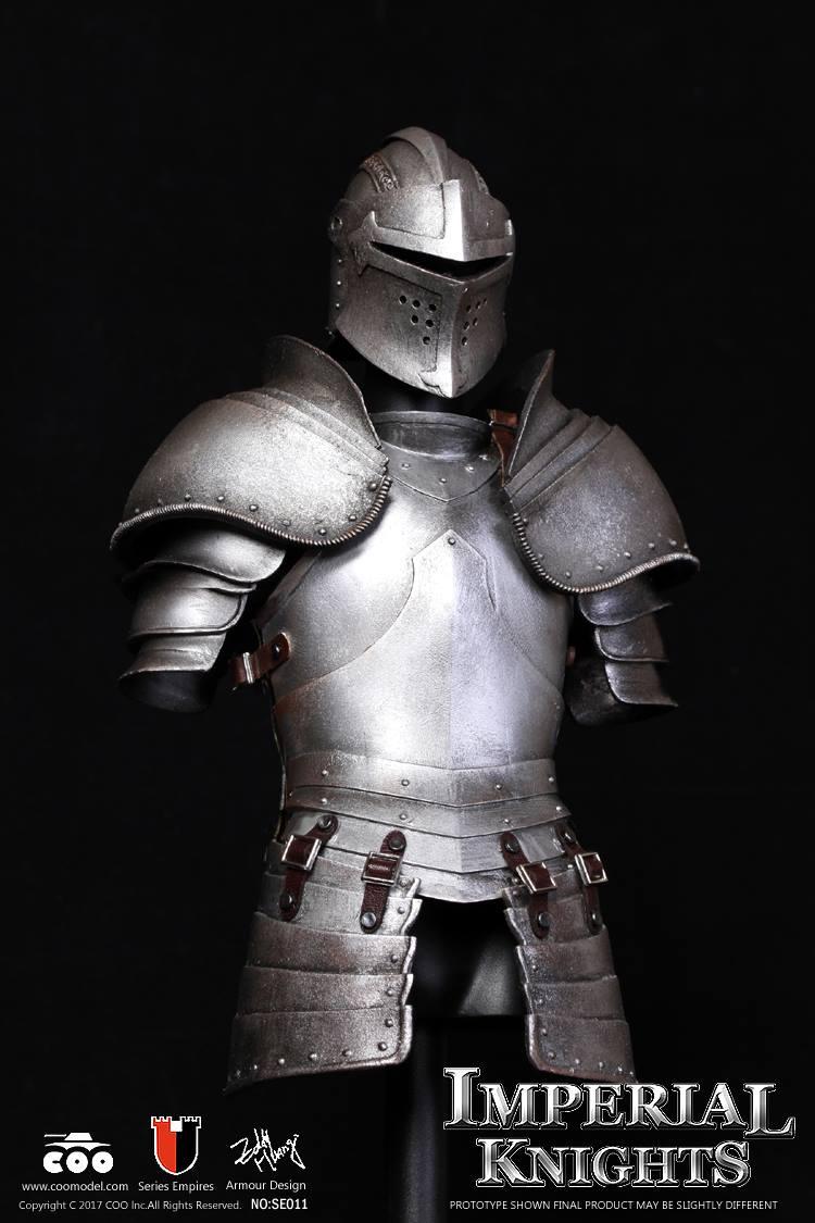 coo-knight08