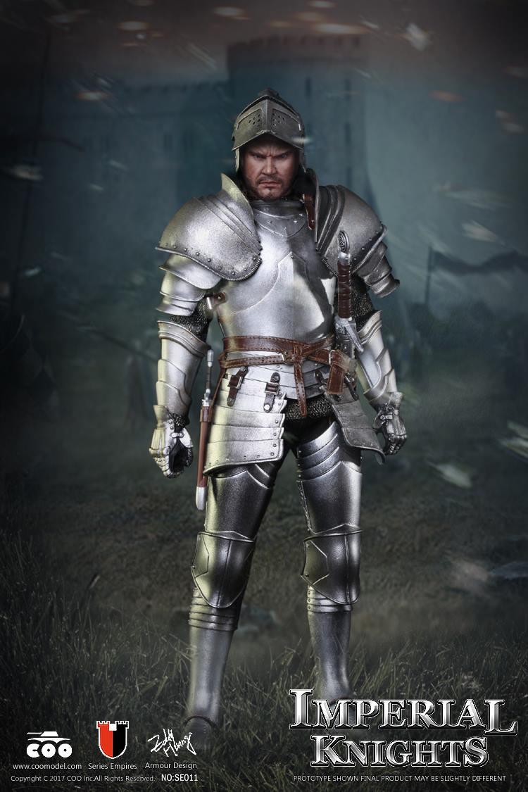 coo-knight09