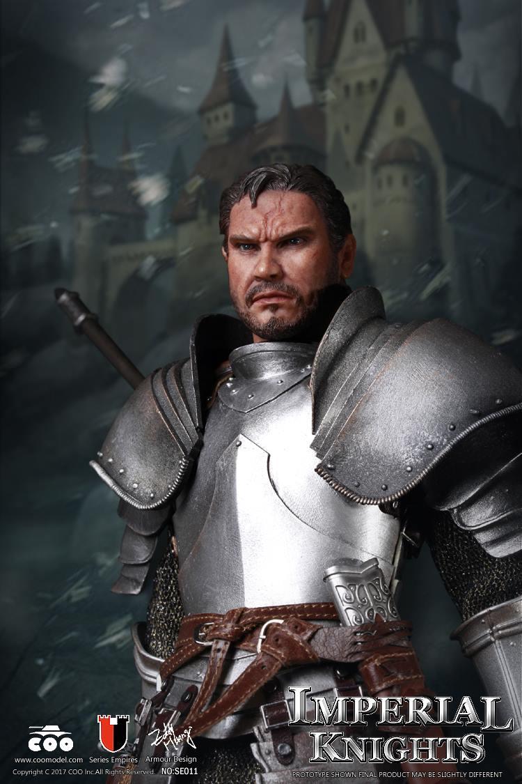 coo-knight10