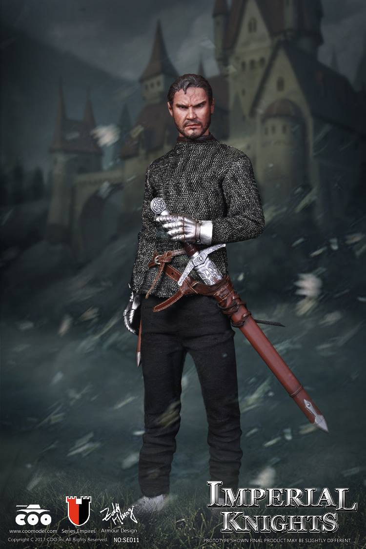 coo-knight11
