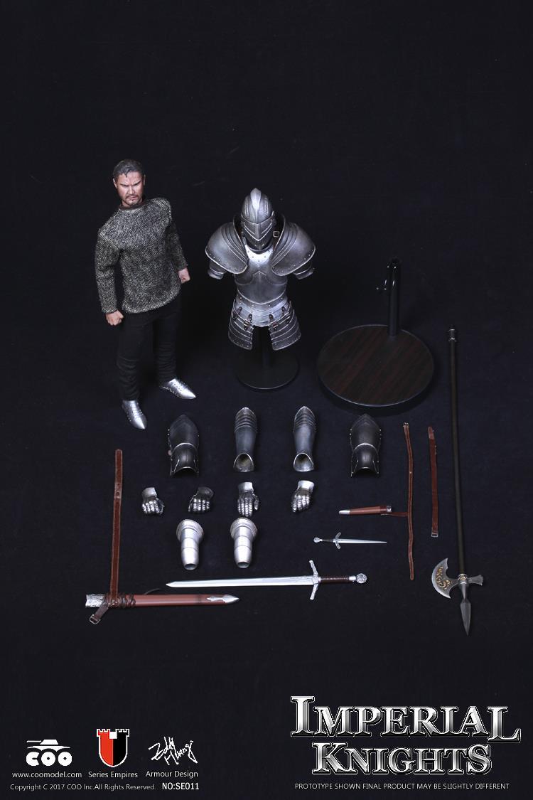 coo-knight12