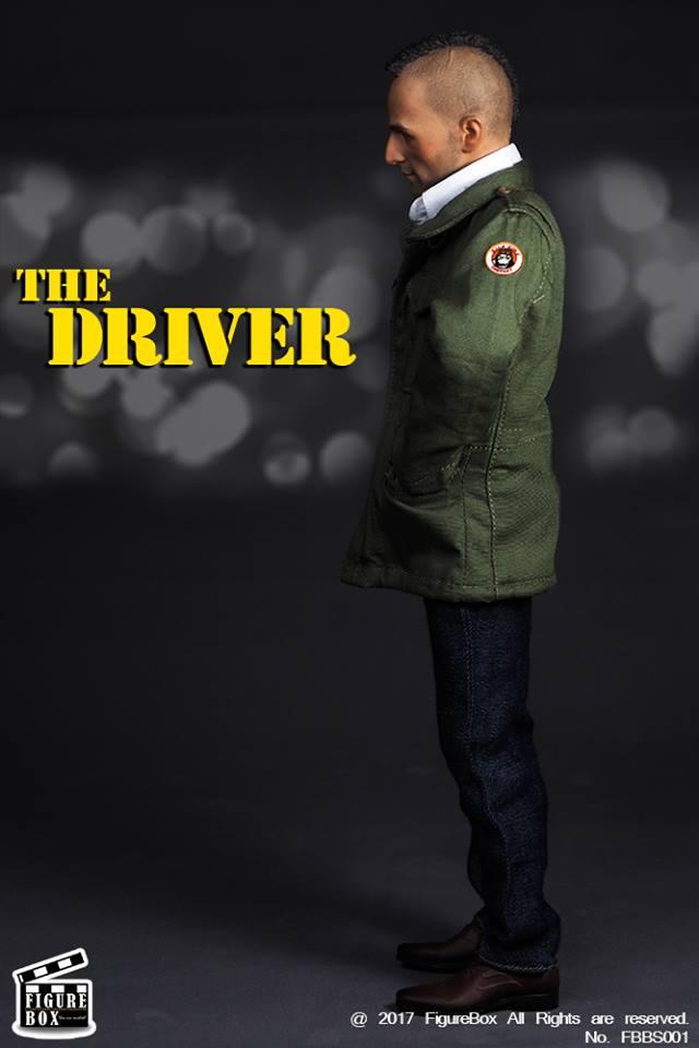 fb-taxidriver02