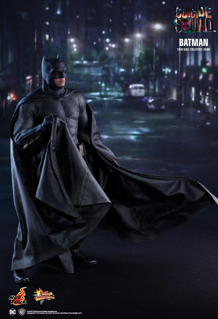 ht-batman02