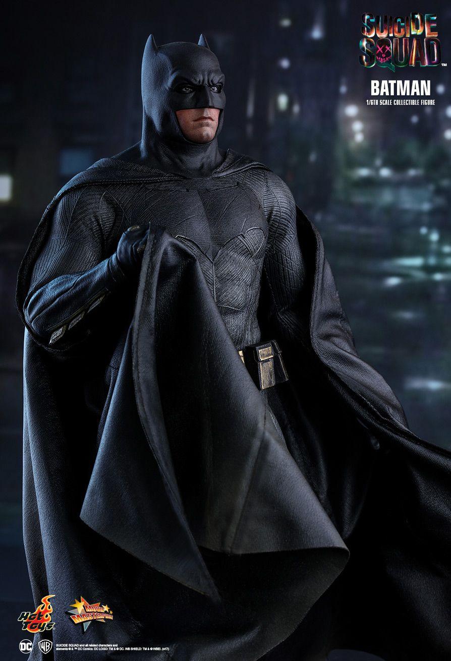ht-batman03