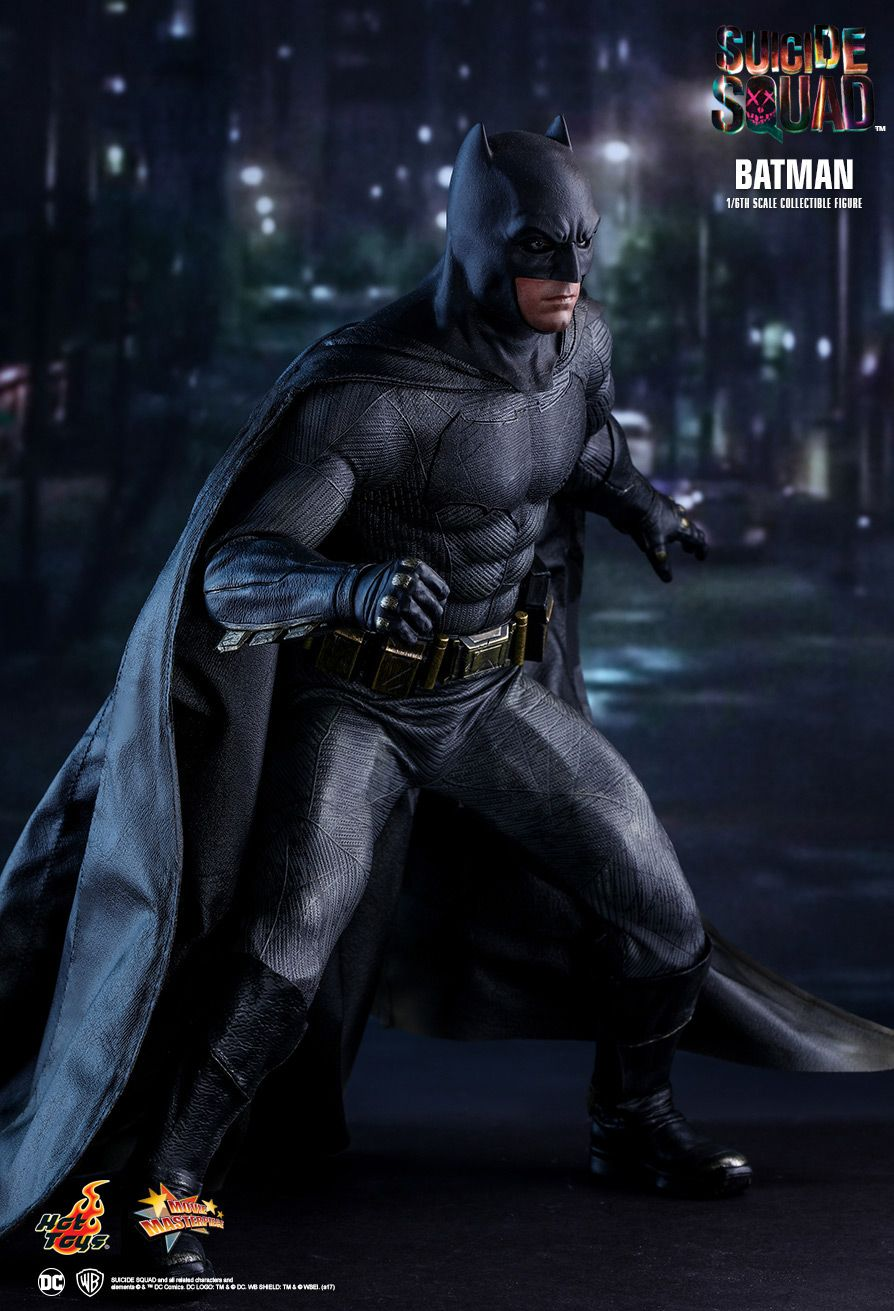 ht-batman04
