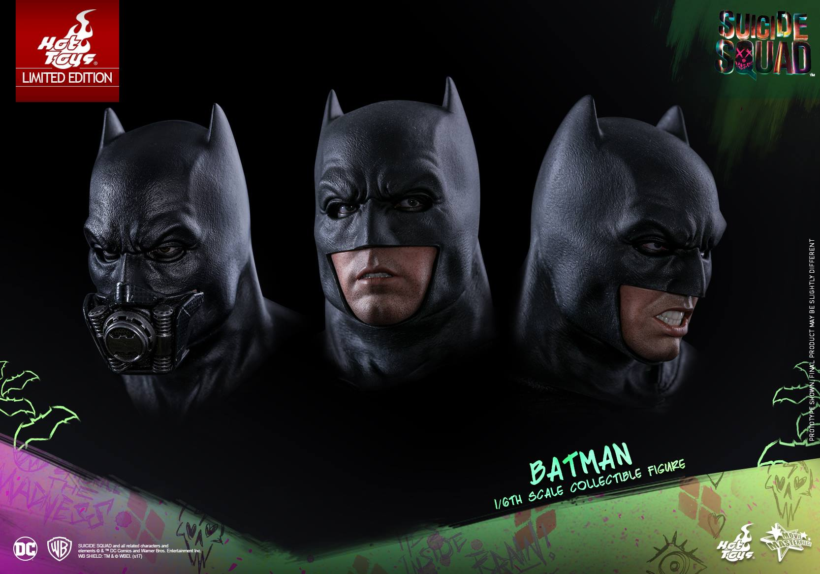 ht-batman06
