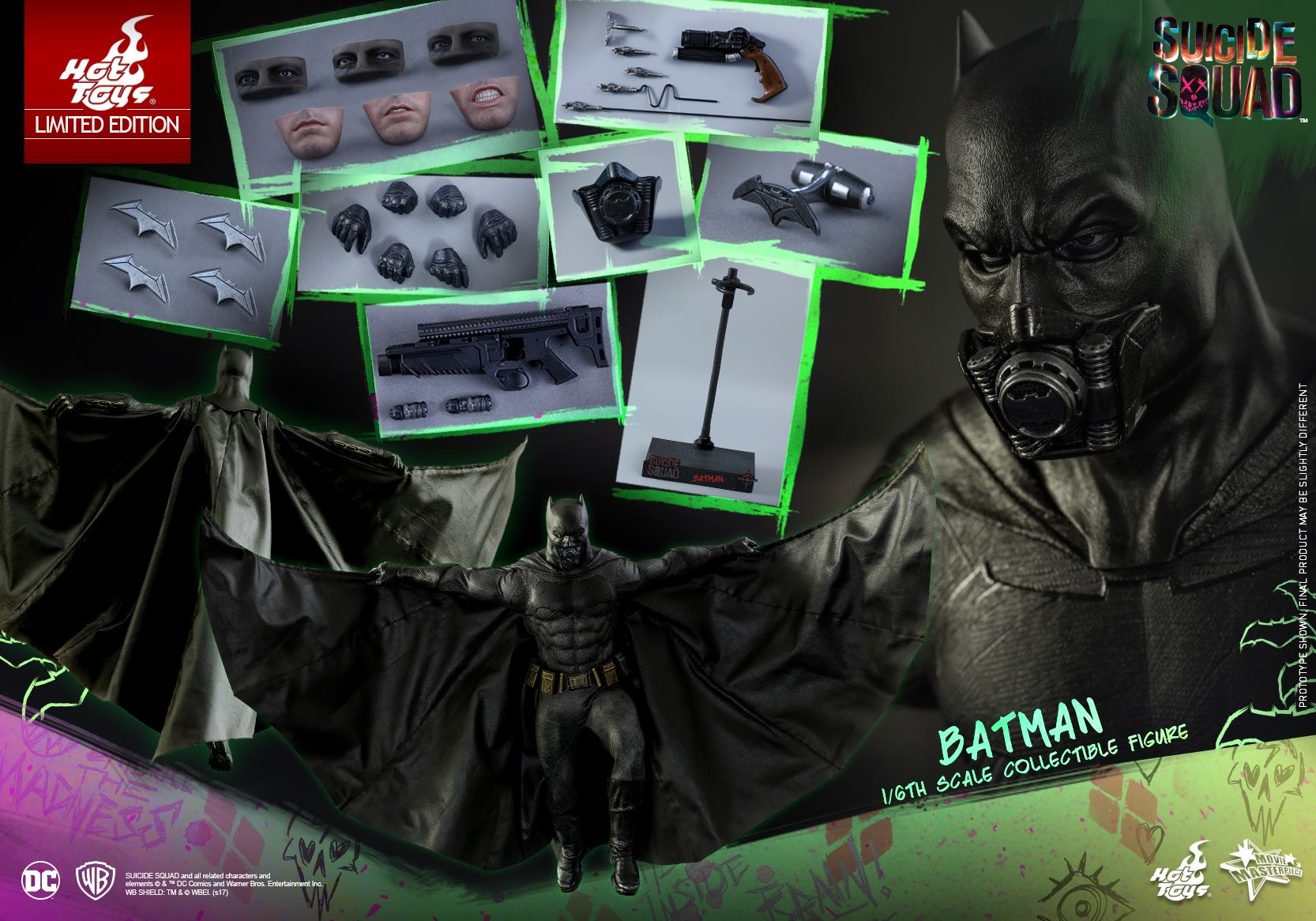 ht-batman07