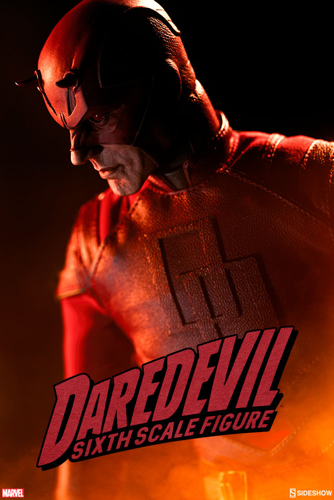 marvel-daredevil-sixth-scale-100344-01