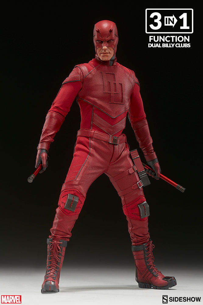 marvel-daredevil-sixth-scale-100344-05