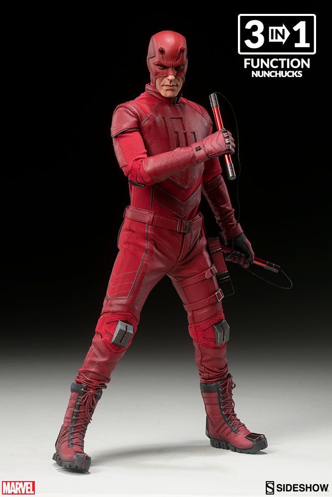 marvel-daredevil-sixth-scale-100344-06