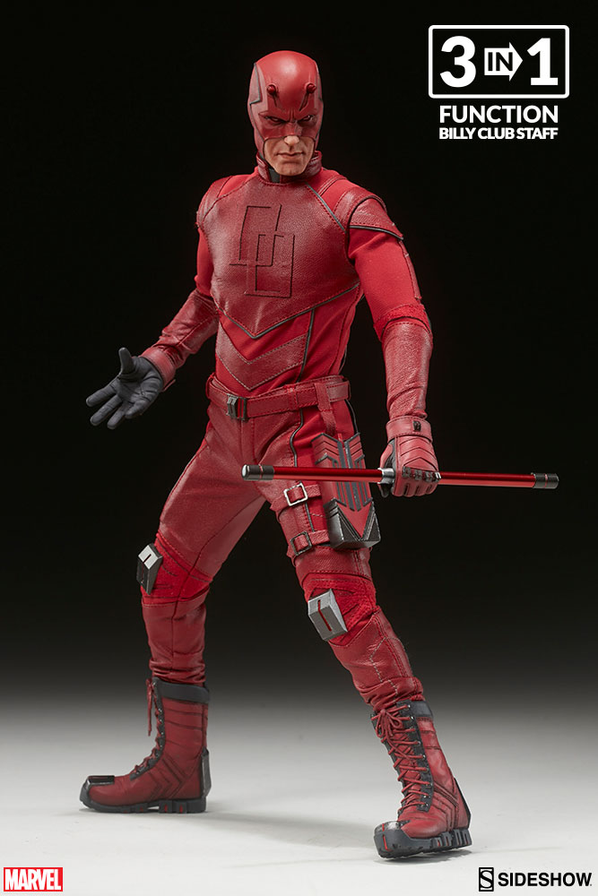 marvel-daredevil-sixth-scale-100344-07