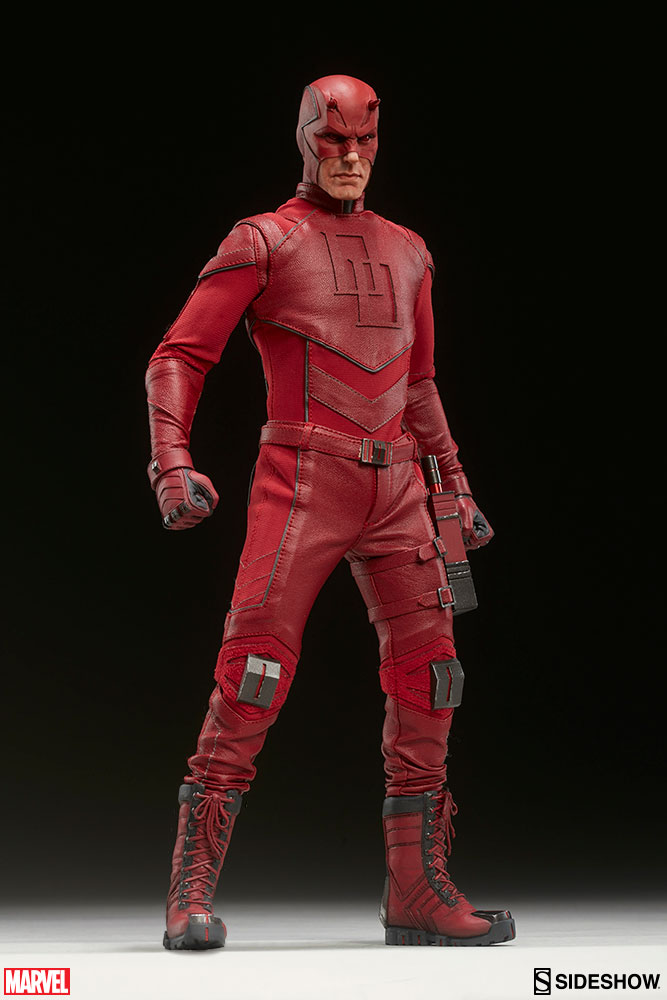marvel-daredevil-sixth-scale-100344-08