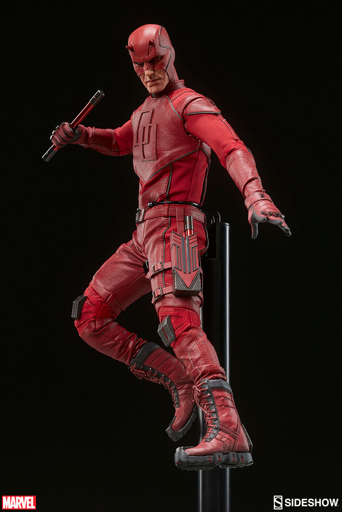 marvel-daredevil-sixth-scale-100344-09