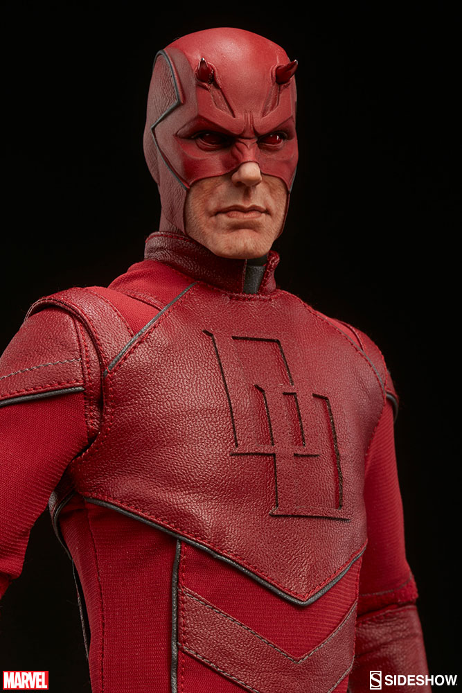 marvel-daredevil-sixth-scale-100344-10