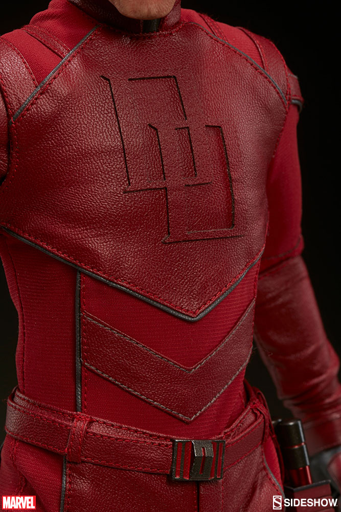 marvel-daredevil-sixth-scale-100344-11