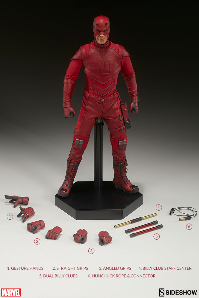 marvel-daredevil-sixth-scale-100344-17
