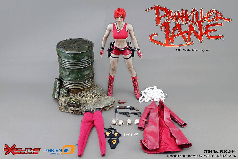 phi-jane08