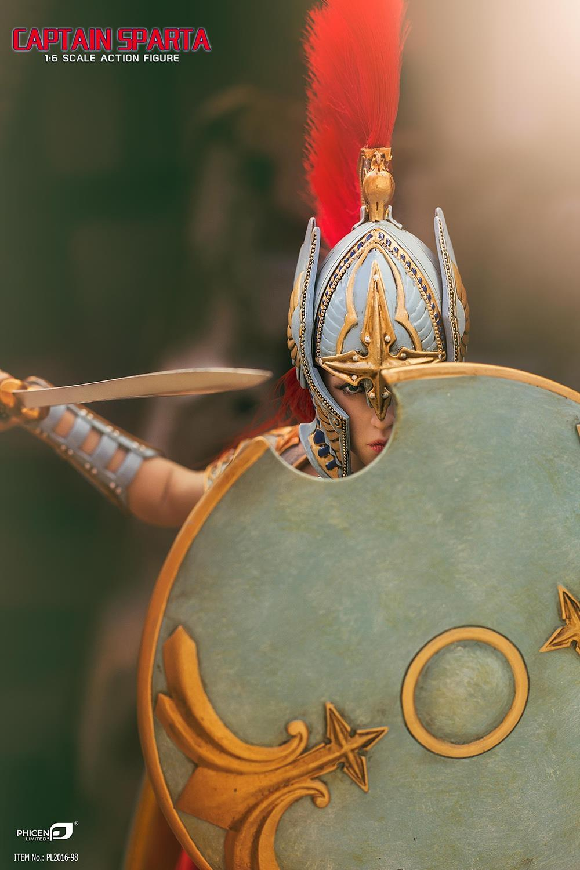 phi-sparta03