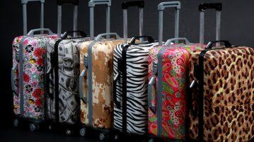 tt-suitcase00