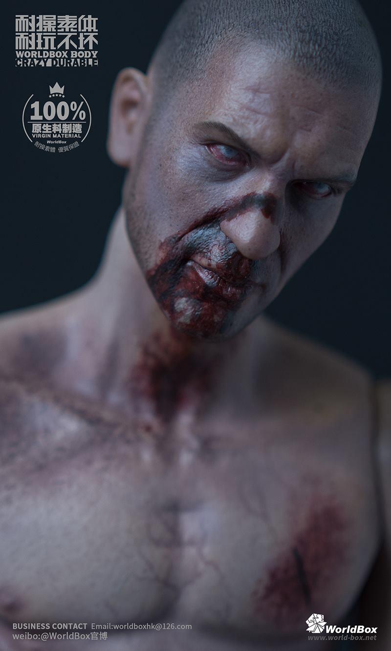 wb-zombie003