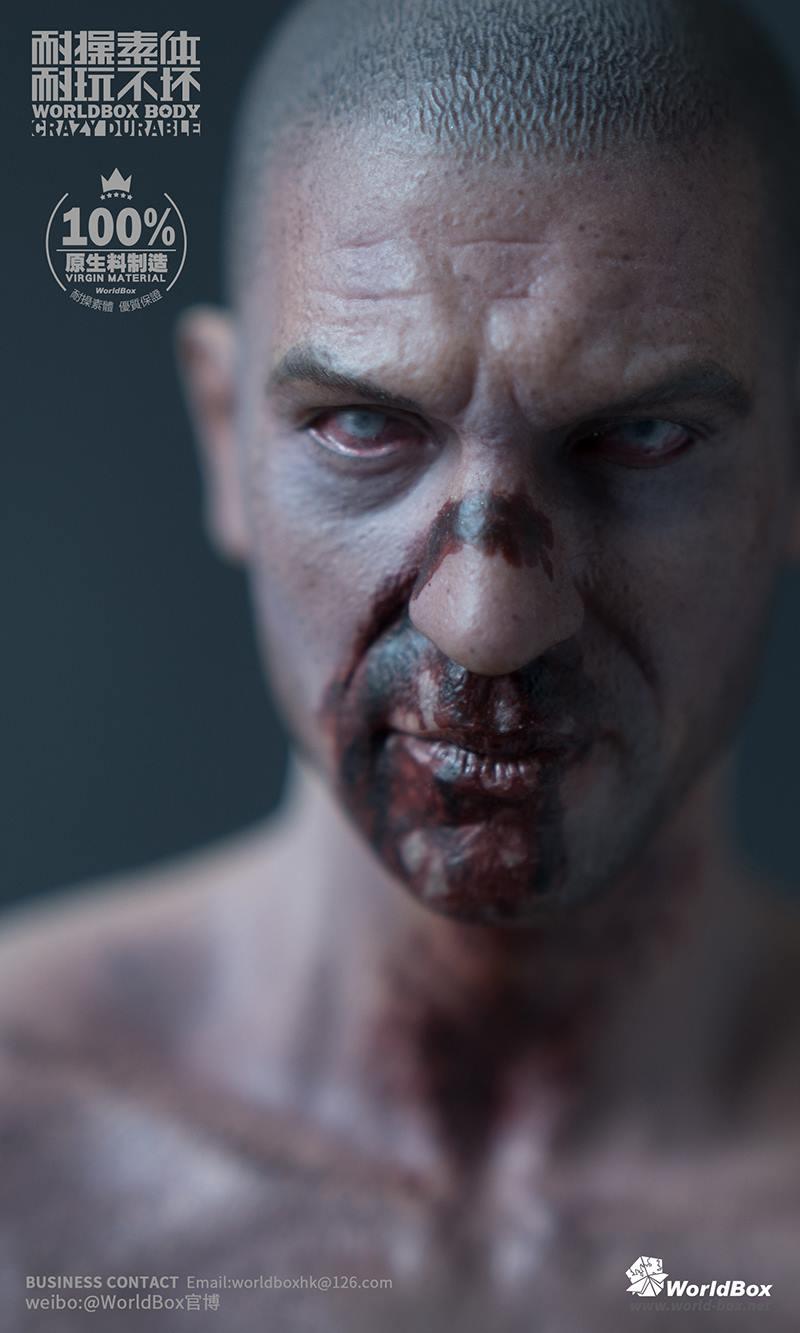 wb-zombie004