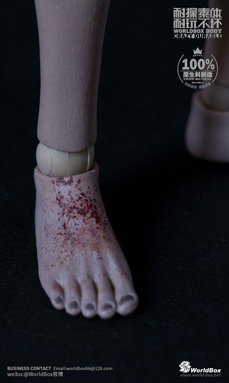 wb-zombie006