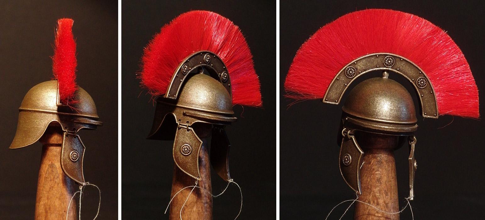 aci-lucius-helm
