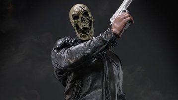 aci-skull00