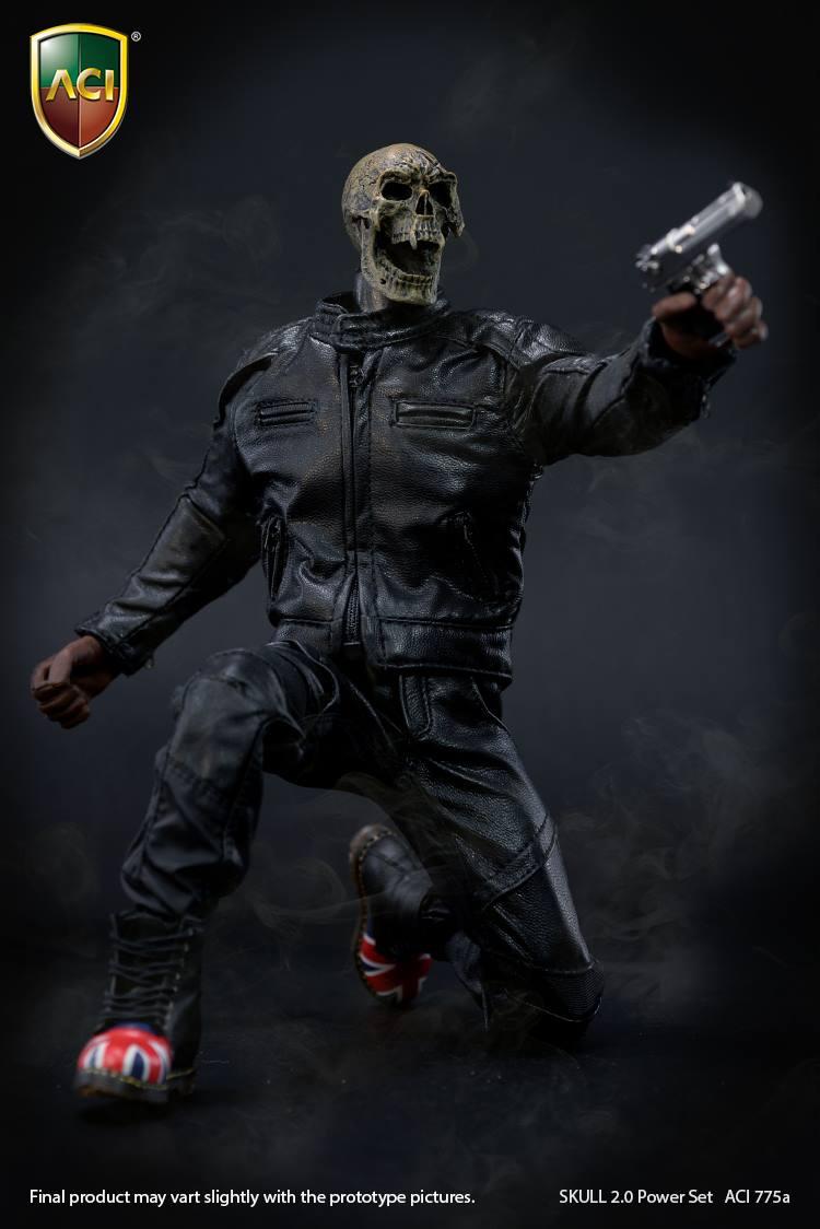aci-skull04
