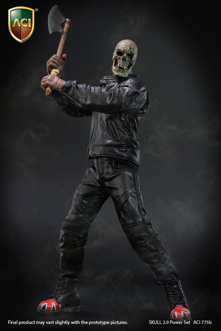 aci-skull05a