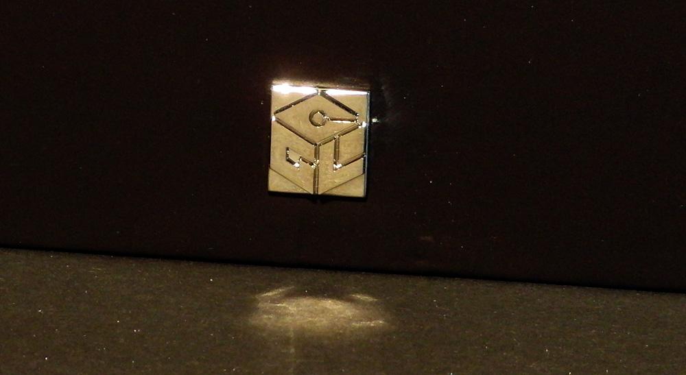 cgl-carl-box2