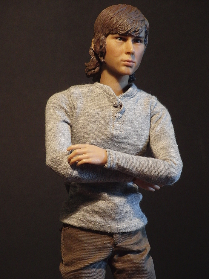 cgl-carl-outfit1