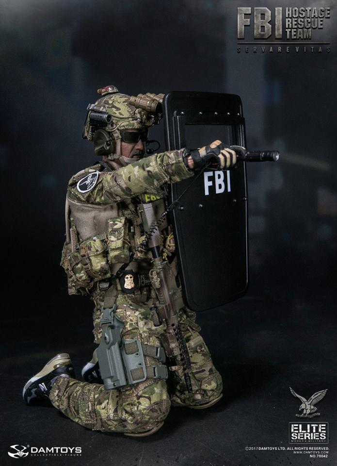 dam-fbi02